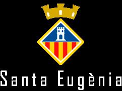 Piscina Municipal – Ajuntament Santa Eugènia